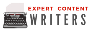 expert content writers
