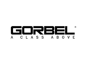 Gorbel - A Class Above