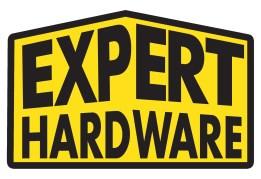 Expert-Logo 2