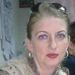 Lavinia Chiș