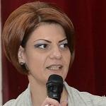 Nadia Pitu