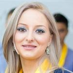 Octavia Popescu