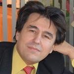 Sorin Giurumescu