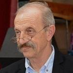Wolfgang Mihăilescu
