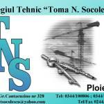 sigla Toma Socolescu