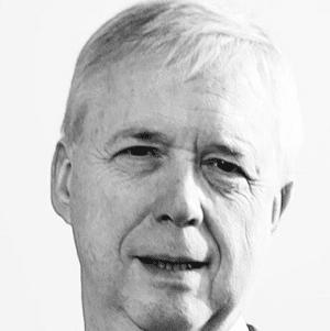 Jean-Jacques Aernout