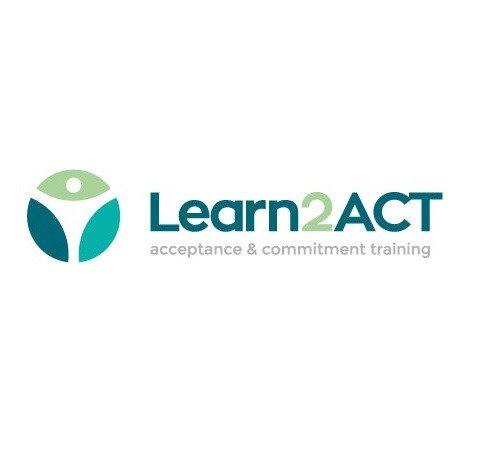 Learn2Act