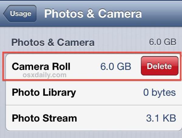 Как удалить с айфона фотографии через компьютер – Как ...