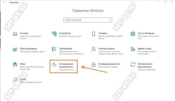 Черно белый экран: Черно-белый экран в Windows 10. Что ...