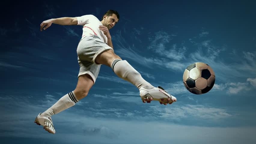 Как выбрать футбольный мяч. Как выбрать футбольный мяч