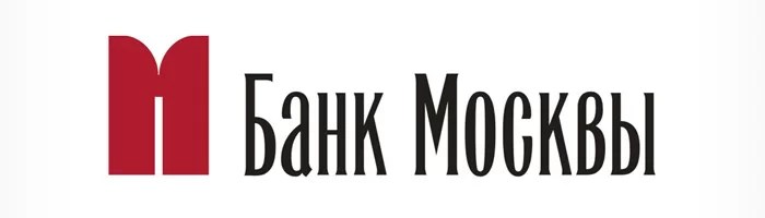 BANK OF MOSKOW