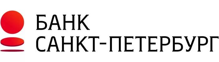 "BANKA ""SAINT-PETERSBURG"