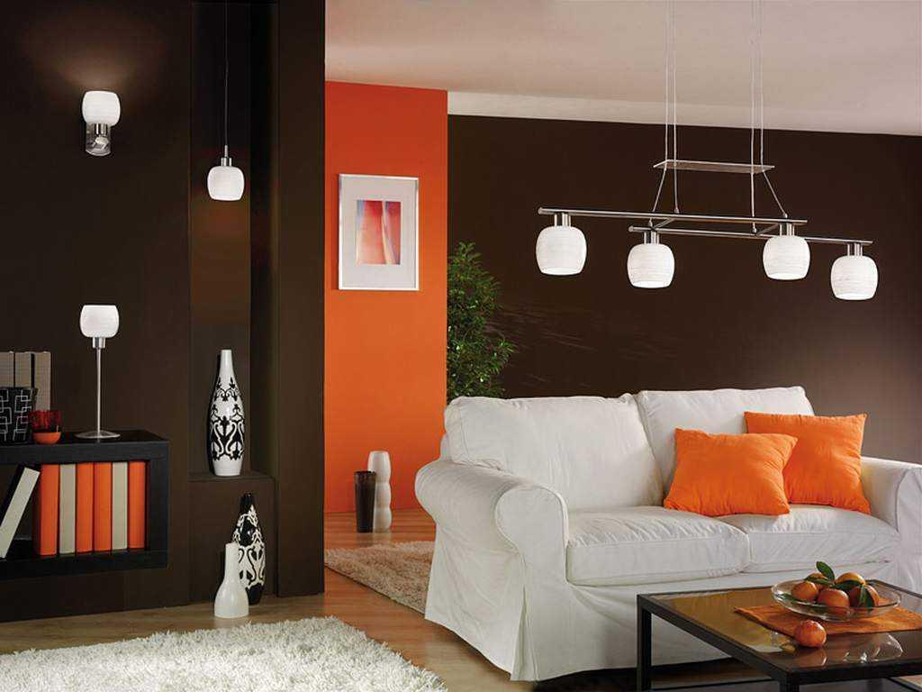 Stijl avant-garde in het interieur: 75 aanbevelingen op de ...