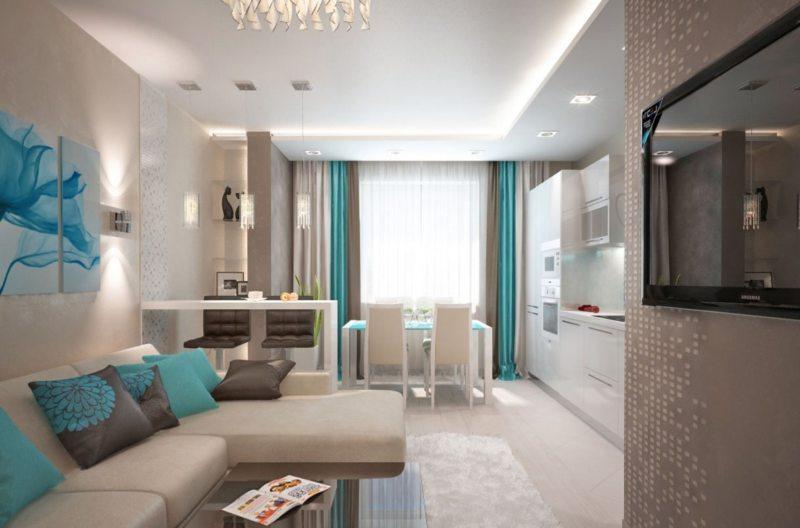 Ampio e comodo appartamento di 120 mq al piano primo ed ultimo situato in zona tranquilla in piccolo contesto residenziale e dalle basse spese di gestione. 75 Idee Originali Di Un Moderno Salotto Interno Di 18 Mq
