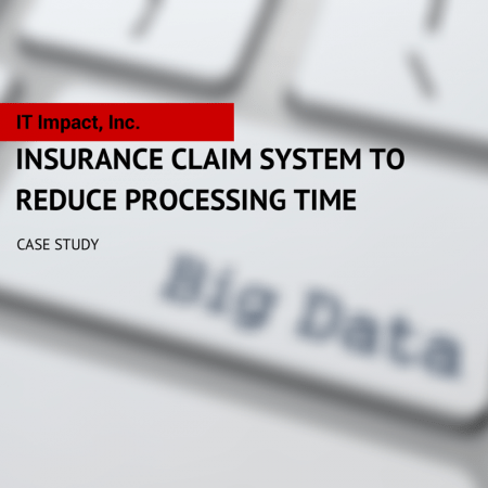Insurance-Claim-System-to-Reduce-Processing-Time-450x450