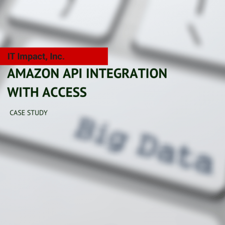 Amazon-API-Integration-with-Access-450x450