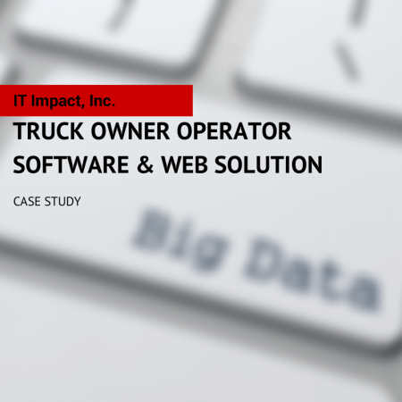 Truck-Owner-Operator-Software-and-Web-Solution-450x450
