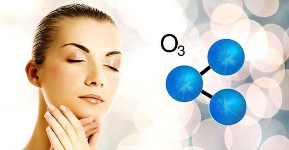 Озонотерапия для лица: отзывы об уколах озона, фото до и ...