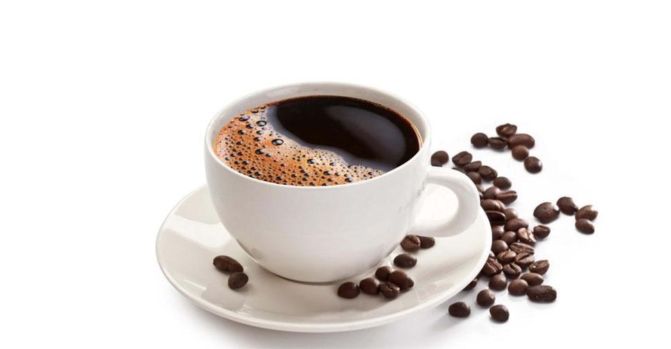 Окрашивание волос: кофе, чаем, какао, отзывы, фото до и ...