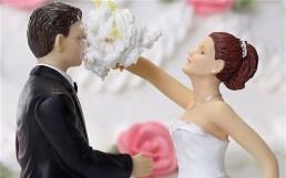 divorce_2147804b