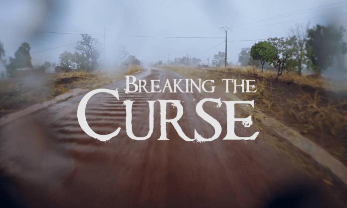 Breaking a Curse