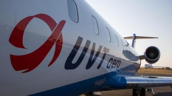 «ЮВТ АЭРО» открывает рейсы из Салехарда в Казань, Самару и ...