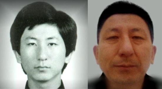 The Korean Zodiac Killer: Lee Choon-Jae and the Hwaseong Serial Murder –  Serial Killer Shop