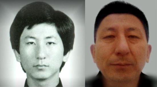 The Korean Zodiac Killer: Lee Choon-Jae and the Hwaseong Serial Murder –  Serial Killer Shop
