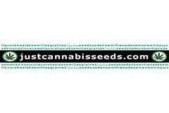 Just Cannabis Seeds
