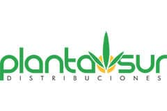 Plantasur