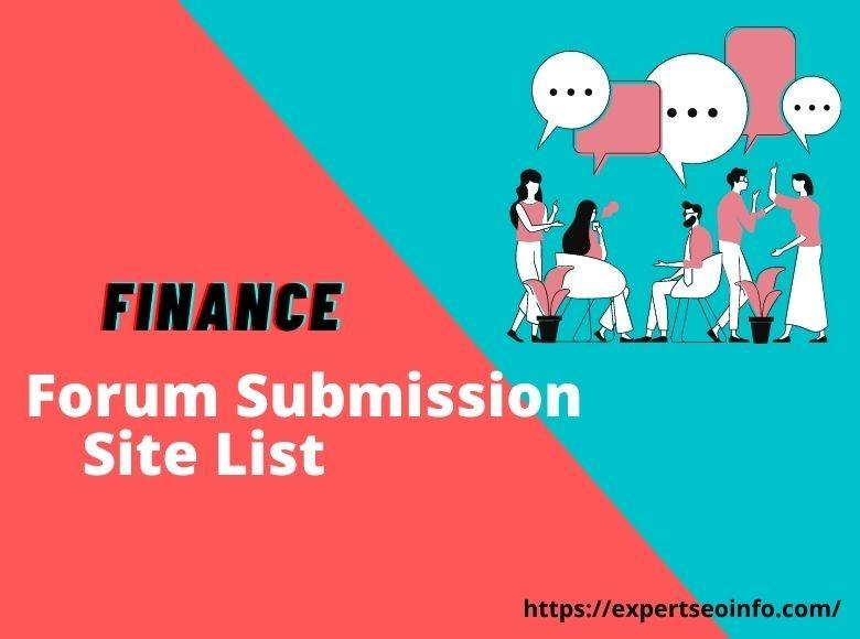 Finance Forum Submission Site List.jpg