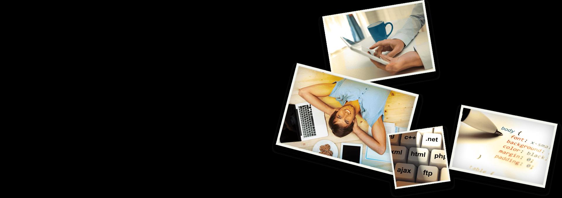 Prestoexperts Online Expert Advice Liveperson Company