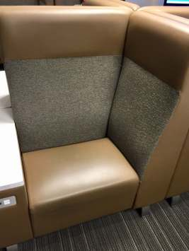 AA-Flagship-Lounge-private-seating-round-world-trip