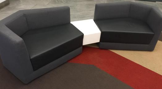 AA-Flagship-Lounge-seating2-round-world-trip