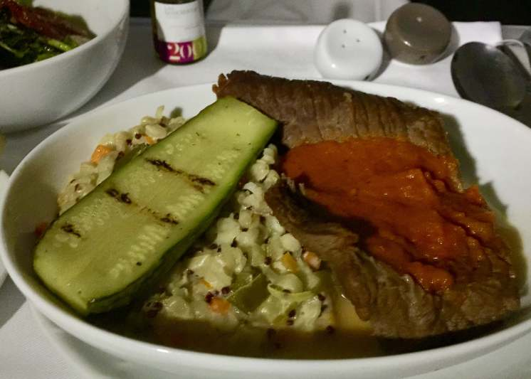 LATAM-Business-Class-beef-round-world-trip