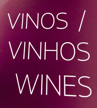 LATAM-Business-Class-vinos-round-world-trip