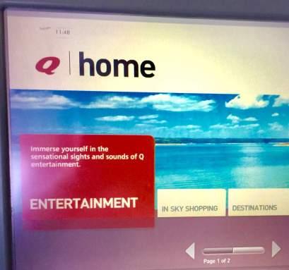 Qantas-entertainment-round-world-trip