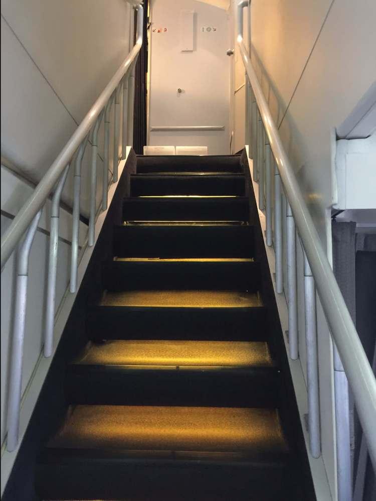 Qantas-stairway-to-heaven-round-world-trip.jpeg