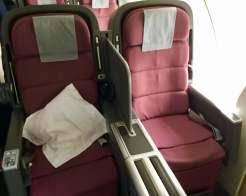 Qantas-upper-deck-cabin2-round-world-trip