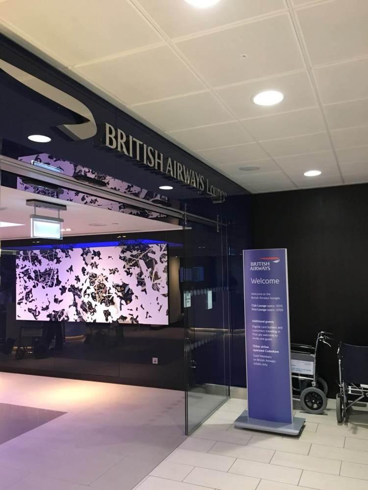 british-airways-club-entry