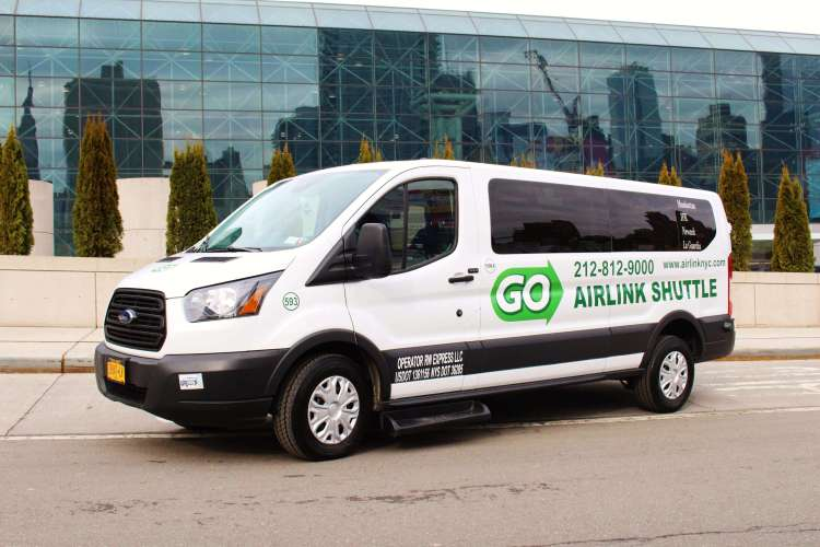 go_airlink_jfk_airport_shuttle_service