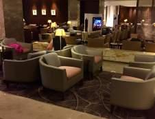 lounge view3
