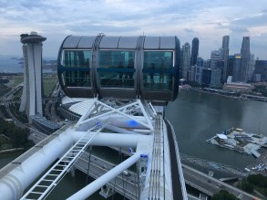 singapore-flyer-48-hours