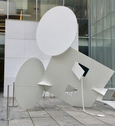 48Hours-new-york-MOMA-outdoor-art