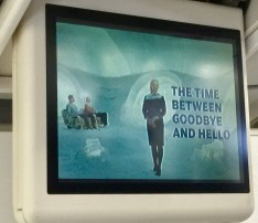 Finnair-Paris-Helsinki-cabin-tv-screen-round-world-trip