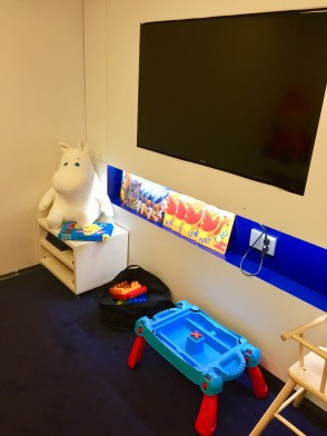Finnair-Premium-Lounge-kids-play-room2-round-world-trip