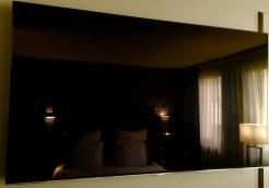 Juliana-Hotel-Paris-TV-round-world-trip