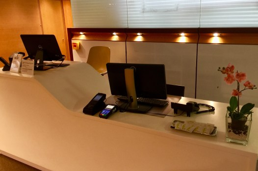 Sheltair-Lounge-ParisCDG-Lounge-reception-round-world-trip