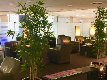 Sheltair-Lounge-ParisCDG-Lounge-view-round-world-trip