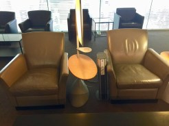 Sheltair-Lounge-ParisCDG-seating-with-power-round-world-trip